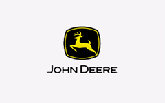 johndeer-logo
