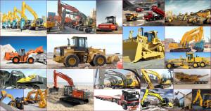 equipment-rental main